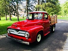 1955 Ford F100 for sale 101038915