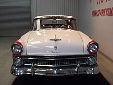 1955 Ford Fairlane for sale 100736670