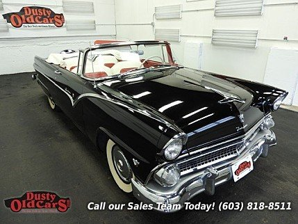 1955 Ford Fairlane for sale 100771430