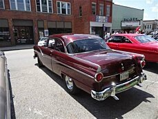 1955 Ford Fairlane for sale 100780699