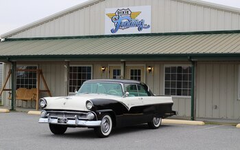 1955 Ford Fairlane for sale 100854140