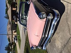 1955 Ford Fairlane for sale 100823913