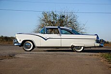 1955 ford fairlane for sale 100857090 - Old American Muscle Cars For Sale