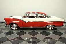 1955 Ford Fairlane for sale 100930408