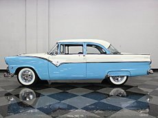 1955 Ford Fairlane for sale 100946716
