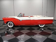 1955 Ford Fairlane for sale 100957397