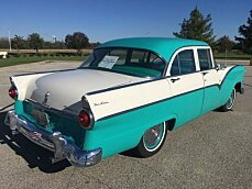 1955 Ford Fairlane for sale 100959678