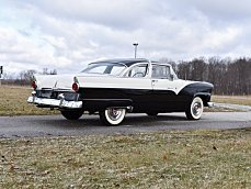 1955 Ford Fairlane for sale 100985283
