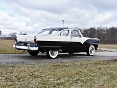 1955 Ford Fairlane for sale 100995208