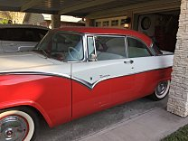 1955 Ford Fairlane for sale 100997168