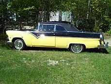 1955 Ford Fairlane for sale 100998804