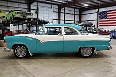 1955 Ford Fairlane for sale 101004459