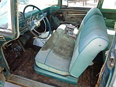 1955 Ford Fairlane for sale 101008725