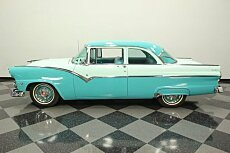 1955 Ford Fairlane for sale 101016902