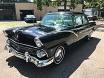 1955 Ford Fairlane for sale 101043120