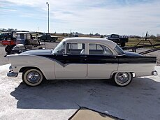 1955 Ford Mainline for sale 100748537