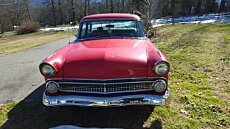 1955 Ford Other Ford Models for sale 100823902