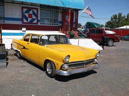 1955 Ford Other Ford Models for sale 100838716