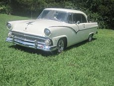 1955 Ford Other Ford Models for sale 100971751