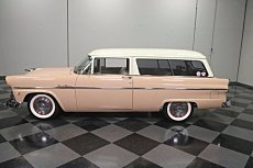 1955 Ford Other Ford Models for sale 100994208