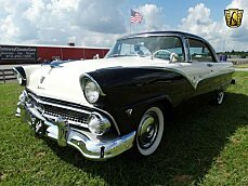 1955 Ford Other Ford Models for sale 101003267