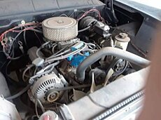 1955 Ford Other Ford Models for sale 101016717