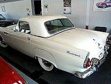 1955 Ford Thunderbird for sale 100780506