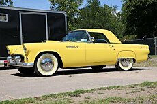 1955 Ford Thunderbird for sale 100788997