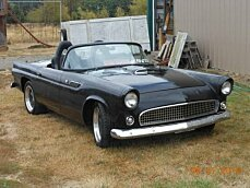 1955 Ford Thunderbird for sale 100838188