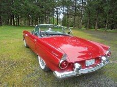 1955 Ford Thunderbird for sale 100876068