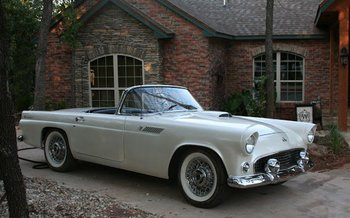 Ford Thunderbird Classics for Sale  Classics on Autotrader