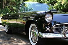 1955 Ford Thunderbird for sale 100886332