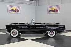 1955 Ford Thunderbird for sale 100908731