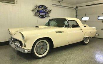 1955 Ford Thunderbird for sale 100913880