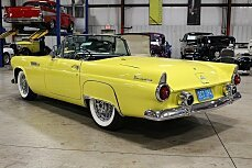 1955 Ford Thunderbird for sale 100915975