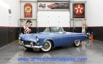 1955 Ford Thunderbird for sale 100924255