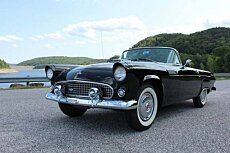 1955 Ford Thunderbird for sale 100934642