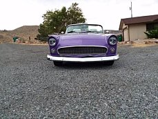 1955 Ford Thunderbird for sale 100974481