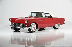 1955 Ford Thunderbird for sale 100976729