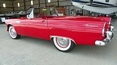 1955 Ford Thunderbird for sale 100978400