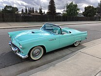 1955 Ford Thunderbird for sale 100979552