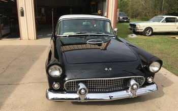 1955 Ford Thunderbird for sale 100988761