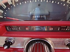 1955 Ford Thunderbird for sale 101042494
