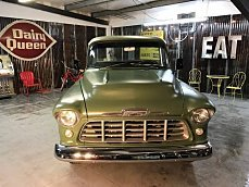 1955 GMC Pickup for sale 100965995