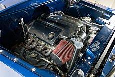 1955 GMC Suburban for sale 100727704