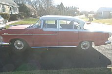 1955 Hudson Other Hudson Models for sale 100834935