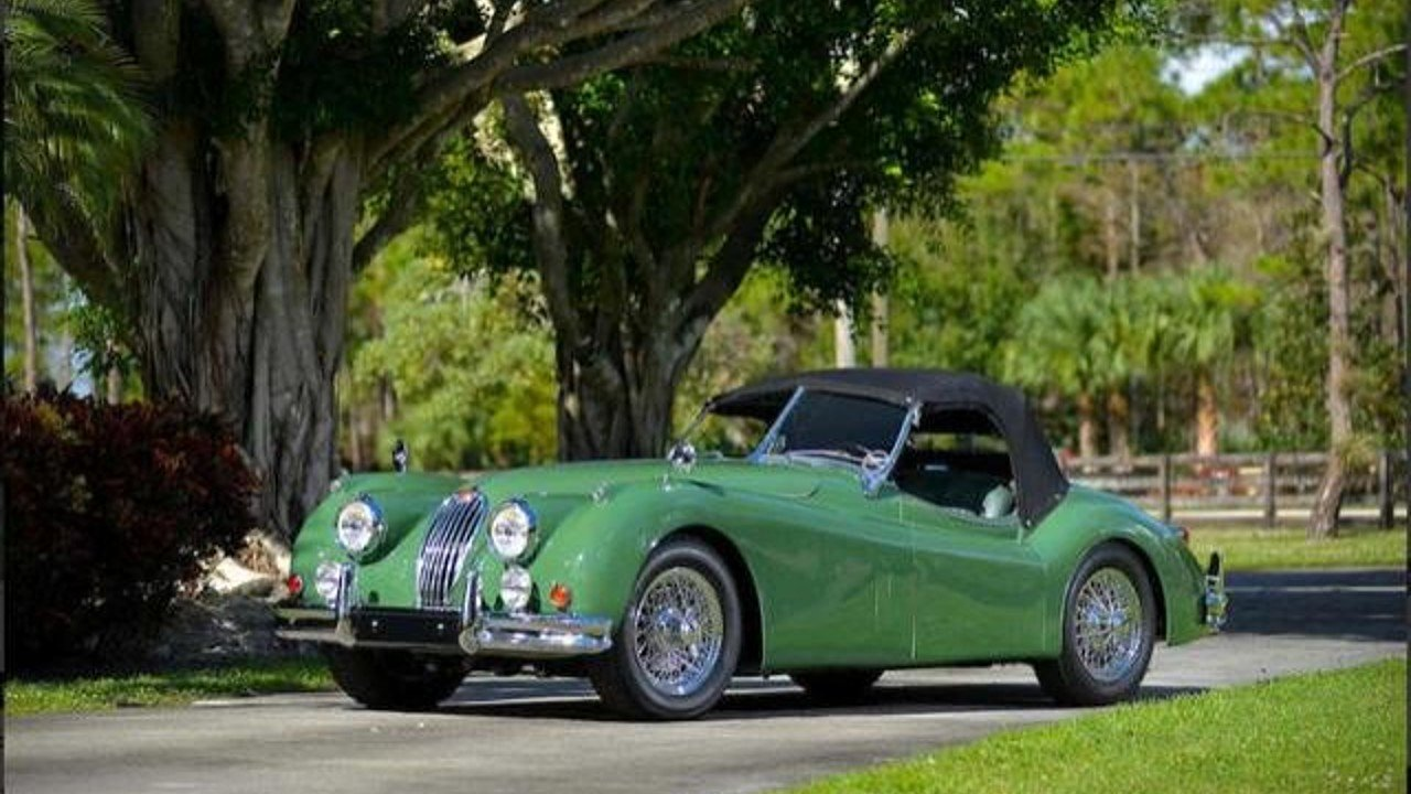 c listings of sale large classic cc com hills jaguar roadster msxg std in california beverly club for view classiccars car by offered picture