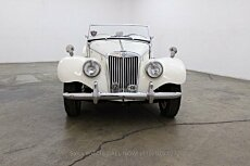 1955 MG TF for sale 100821772