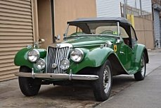 1955 MG TF for sale 100733808