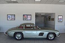 1955 Mercedes-Benz 300SL for sale 100973468